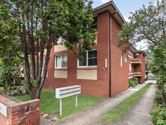 4/75 Noble Street, Allawah, NSW, 2218