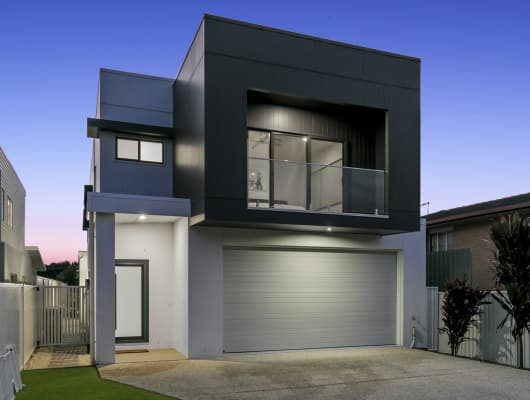 88 CHANNEL STREET, Cleveland, QLD, 4163