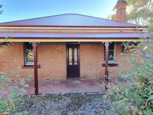 96 Gladstone St, Mudgee, NSW, 2850