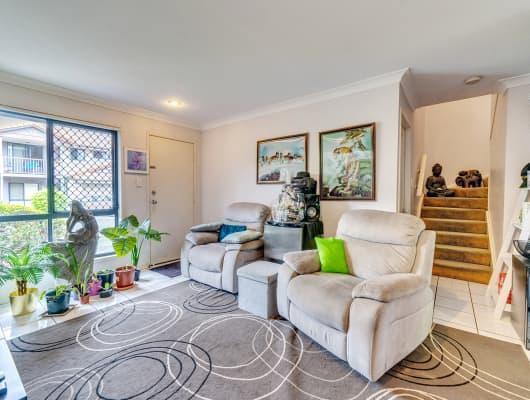 9/59 Lichfield Place, Parkinson, QLD, 4115