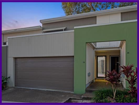 50/2 Diamantina Street, Calamvale, QLD, 4116