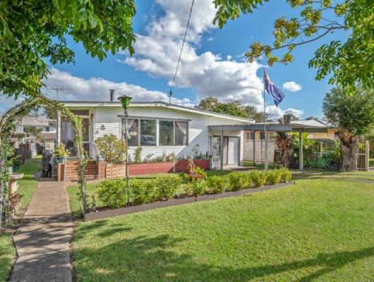 97 Penarth Street, Runcorn, QLD, 4113