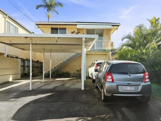 2/11 Fifteenth Ave, Palm Beach, QLD, 4221