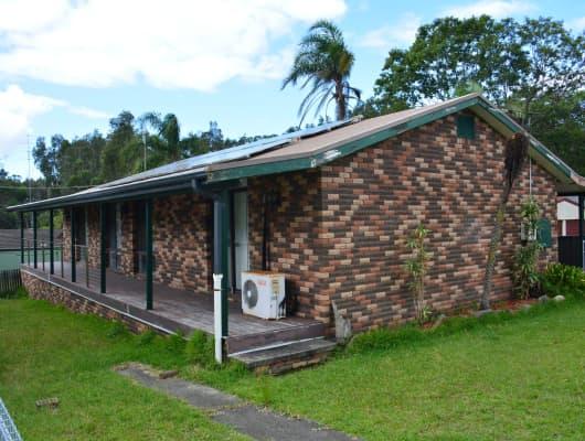 68 Warrina Avenue, Summerland Point, NSW, 2259