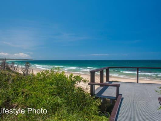 Lot 235 Swordfish Drive, Valla Beach, NSW, 2448