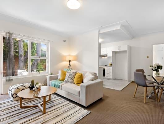 11/4 Monomeeth Street, Bexley, NSW, 2207