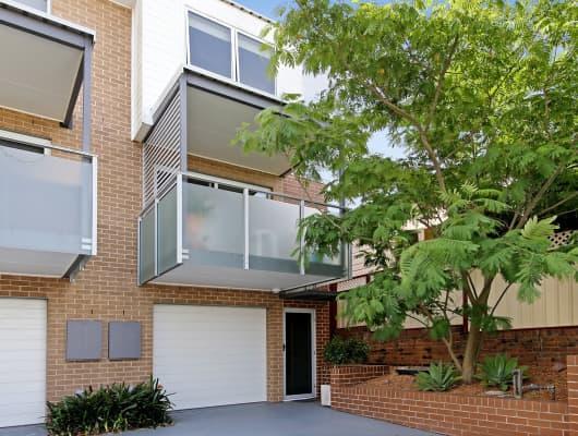 192 Gosford Rd, Adamstown, NSW, 2289