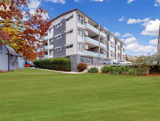 55/3 Young Street, Queanbeyan, NSW, 2620
