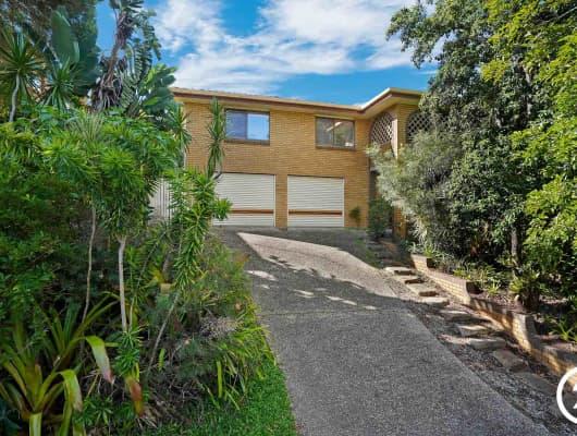 7 Mullacor St, Ferny Grove, QLD, 4055