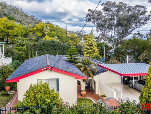 6 Nyrang Ave, East Tamworth, NSW, 2340