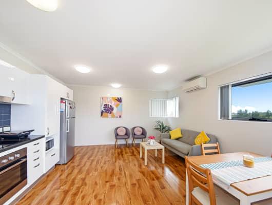 297/8 Starling Street, Buderim, QLD, 4556
