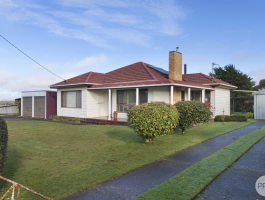 149 Geddes Road, Bullarook, VIC, 3352