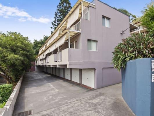 18/142 Faunce Street, Gosford, NSW, 2250