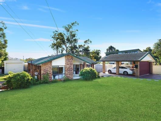 24 Pilny Street, Camira, QLD, 4300