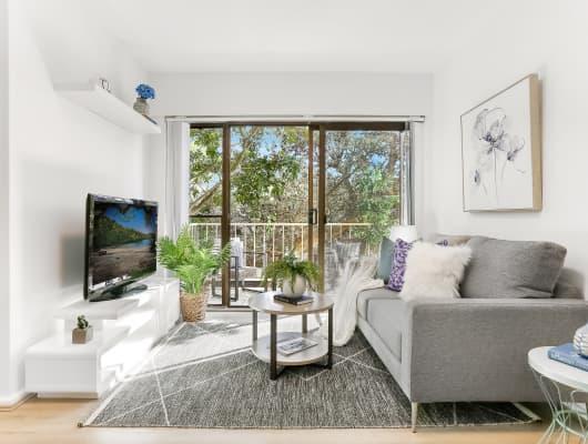 7/1-3 Bulga Lane, Dover Heights, NSW, 2030