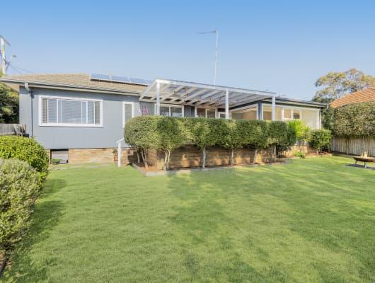 196 Warringah Road, Beacon Hill, NSW, 2100