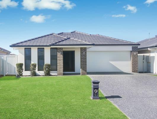 4 Sunbird Avenue, Ballina, NSW, 2478