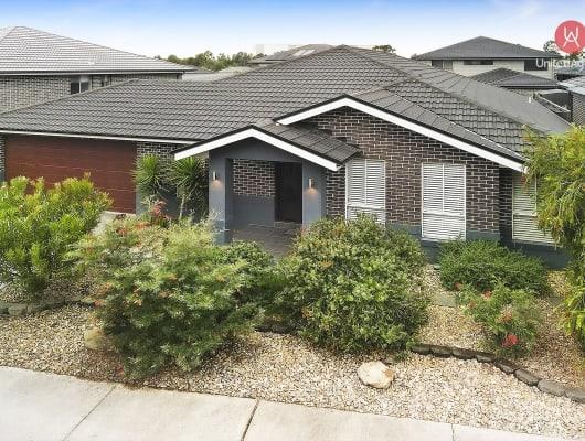155 Middleton Dr, Middleton Grange, NSW, 2171