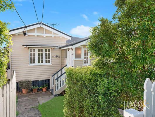 39 Hunter St, Kelvin Grove, QLD, 4059