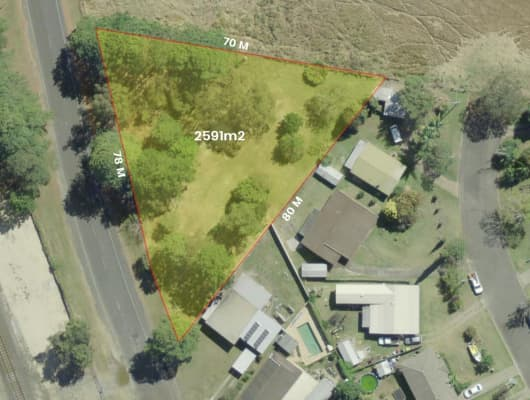 2A Yellow Rock Road, Urunga, NSW, 2455
