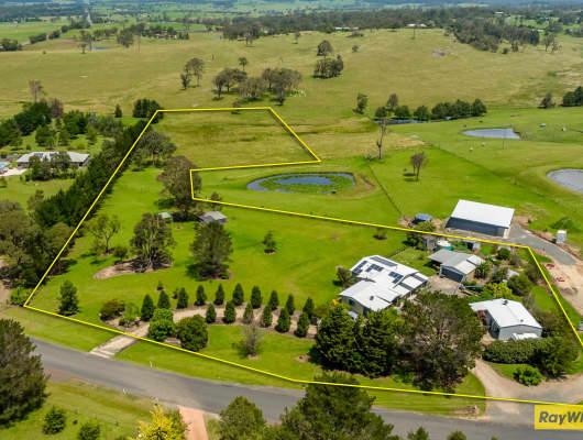 35 Mountain View Road, Moruya, NSW, 2537