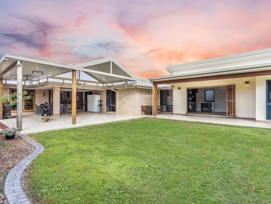 17 Karaman Court, Dakabin, QLD, 4503
