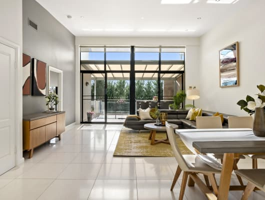 32/2 Purser Ave, Castle Hill, NSW, 2154