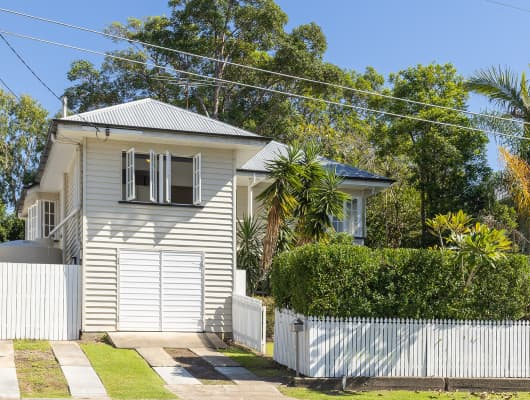 30 Clearview Terrace, Seven Hills, QLD, 4170