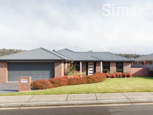 16 Nathan Place, Youngtown, TAS, 7249
