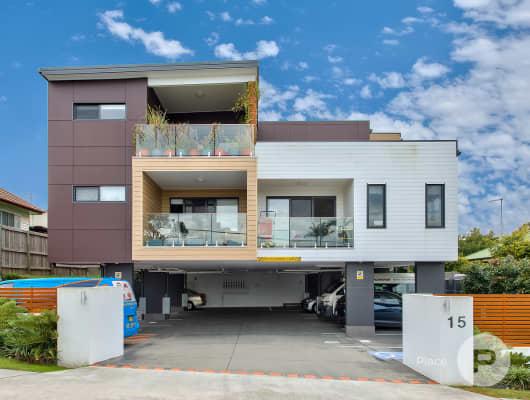 5/15 Dinmore St, Moorooka, QLD, 4105