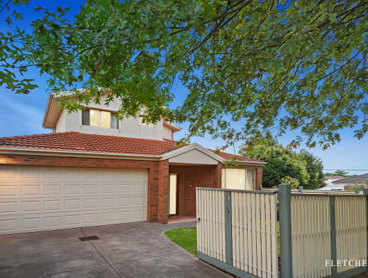 115 Clyde Street, Box Hill North, VIC, 3129