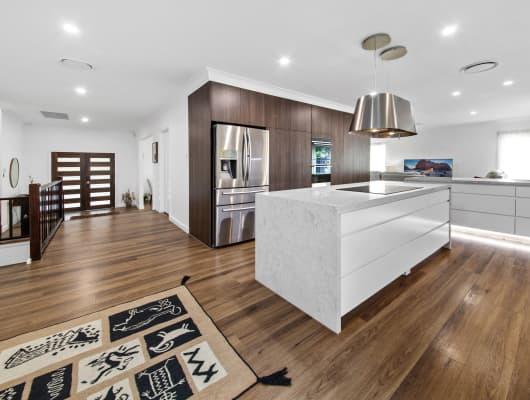 60 Elliott Rd, Menai, NSW, 2234