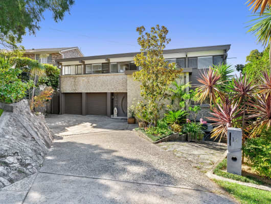 14 Carlow Crescent, Killarney Heights, NSW, 2087