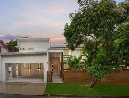5 Askew Street, Tarragindi, QLD, 4121