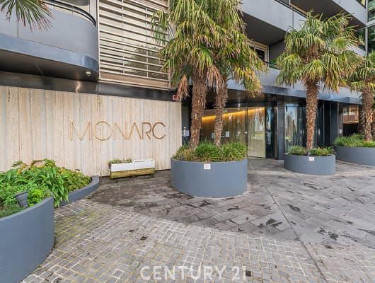 620/74 Queens Road, Melbourne, VIC, 3000