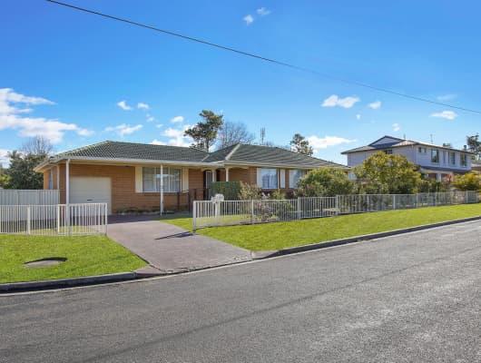 1 Cottam Road, Wyongah, NSW, 2259