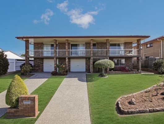 4 Frontignac Street, Carseldine, QLD, 4034