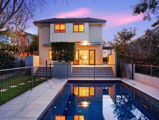 10 Bent Street, Greenwich, NSW, 2065