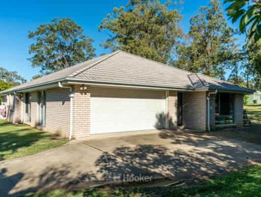 21 Quartz Cl, Greenbank, QLD, 4124