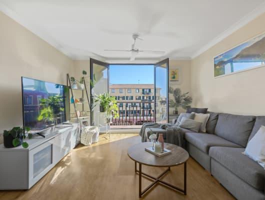 55/21 Norton Street, Leichhardt, NSW, 2040