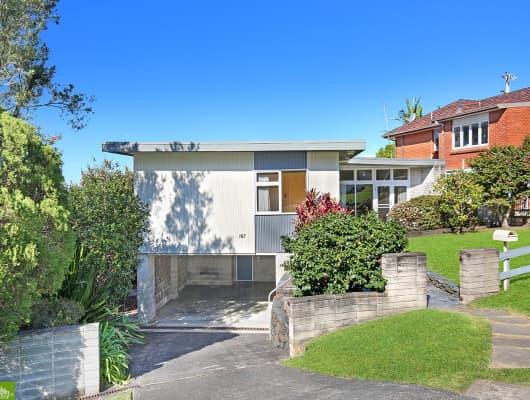 167 Brokers Road, Mount Pleasant, NSW, 2519