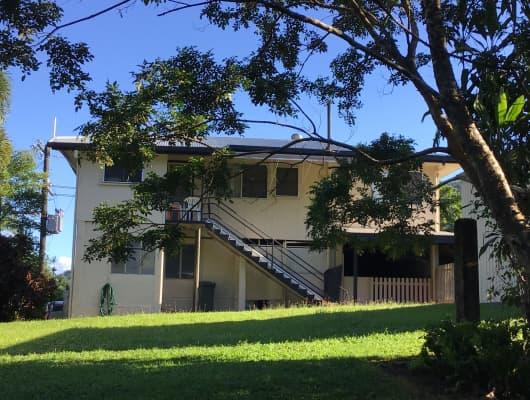 16 Watkins St, Tully, QLD, 4854