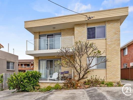 3/5 Frances St, The Entrance, NSW, 2261