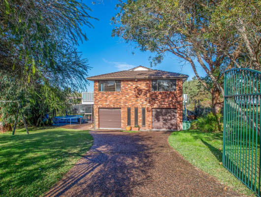 48 Bentley Street, Redhead, NSW, 2290