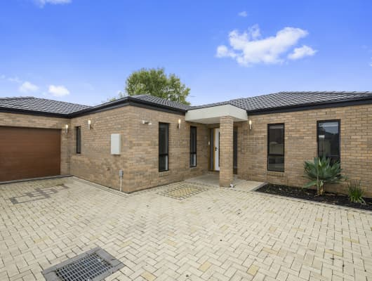 3A Moss Cl, Hoppers Crossing, VIC, 3029