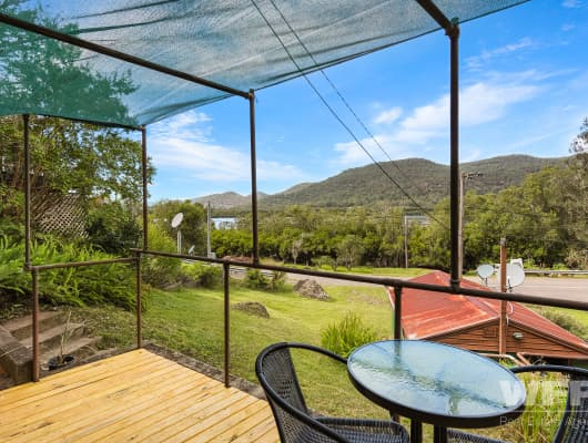 5148 Wisemans Ferry Road, Spencer, NSW, 2775