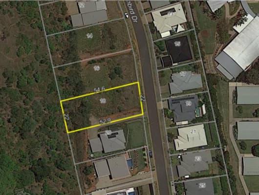 9 Sunbird Drive, Woree, QLD, 4868