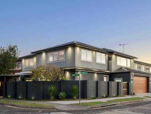 119 Paine St, Maroubra, NSW, 2035
