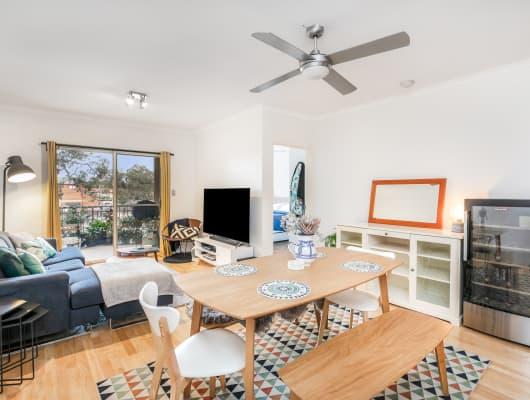 14/2-4 Adelong Street, Sutherland, NSW, 2232