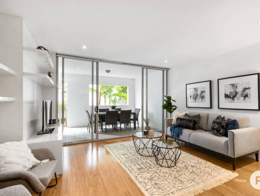 2/9 Doggett Street, Fortitude Valley, QLD, 4006